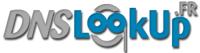 DNSLOOKUP: Outil de vérification de configuration DNS d'un domaine