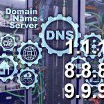 Quel résolveur DNS public choisir ?