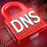 Les attaques DNS augmentent en raison des nouveaux malwares