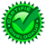 ovh.net certifié de qualité par DNSLookUp